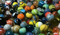 Marbles 35 Instant Marble Collection Jabo Vitro Champ Mega Akro MK Free Dom Ship