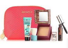 BENEFIT Wink Upon a Star Set Benefit Bestsellers $69 BOXED SET POREFESSIONAL