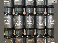 Zaza W (15 ct) Compare to Tianaa and Tiara