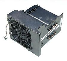 Dell XPS 700 710 Heatsink Fan Assembly TJ258 0TJ258