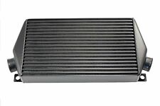PLAZMAMAN EVO 4 5 6 Turbo Pro Series Intercooler - Mitsubishi