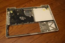 Apple Macbook A1181 White Bottom Case Assembly 922-7896 Mid/Late 2006 Mid 2007