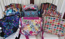 Kipling Kichirou Lunch Bag New with Tag!