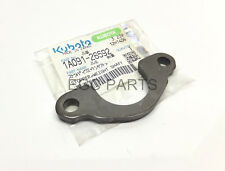 """Kubota """"L & MK Series"""" Tractor Engine Weight Shaft Stopper - *1A09126592*"""
