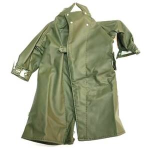 21st Century WWII USA 1:6 Green Uniform for The Ultimate Soldier Figures