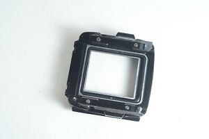 Mamiya RB67 Film Back Rotating Adapter for RB67 Pro S SD NEW SEALS