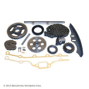 Timing Chain Gear Kit for Mazda B2000 & 626 029-0082 Made in Japan Ships Fast!