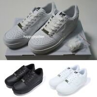 A BATHING APE Men's Footwear BAPE STA LOW 2colors White/Black From Japan New