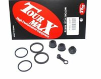KR Bremssattel Reparatursatz HONDA CBX 1000 /Pro Link Brake Caliper Kit BCR-102