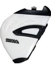 Profile Design RZ2 System Aero Bottle System Bike Tri Triathlon Water Designs