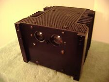 MARANTZ   15 POWER AMP-MONO  #1