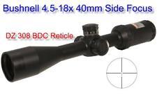 Bushnell 945184B Optics Rifle Scope 4.5-18x40mm Dropzone 308 BDC MSRP $239