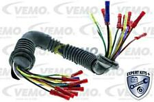Wiring Harness Repair Set Fits SKODA Octavia Estate V10830044