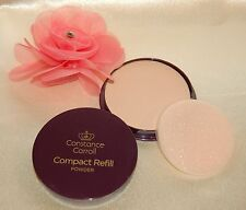Constance Carroll Compact Refill Powder ~~ Please Choose Shade