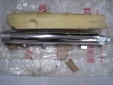 KAWASAKI nos L/h Tubo de horquilla externa 44005-037 F6 F6A F6B