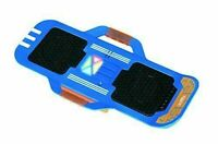 TTA BLASTBOARD IMC Toys Miles From Tomorrow Balance Board With Lights & Sound