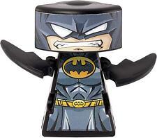 VS Rip-Spin Warrior DC Comics Batman Figure