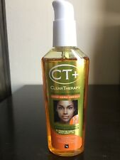 Ct+ Clear Therapy Intensive Lightening Serum