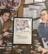 Magic MTG Legends Righteous Avengers NM / M Uncommon Set Builder English