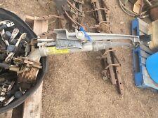 Nelson Big Gun Irrigation Sprinkler SR75