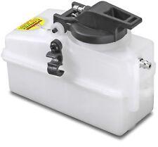 Tank 150 ml für Carson Specter CY-2, Artikel 500205731