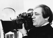 Maurice Pialat Loulou Original Vintage 1980