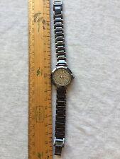 FMD By Fossil Ladies Quartz Watch