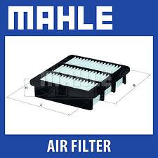Mahle Air Filter LX2752 - Fits Hyundai I30, Kia Ceed - Genuine Part