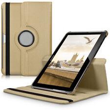 Hülle für Samsung Galaxy Tab 2 10.1 P5100 P5110 Kunstleder Tablet Cover Case