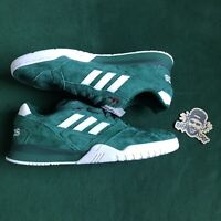 Adidas Originals A.R. Trainer EE5406 Green Sneakers Men's Shoes Size 10.5 NEW