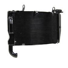 ALU Radiador de refrigeración for 2003-2007 DUCATI 749 999 R S