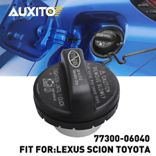 Fuel Tank Gas Cap Lid Tether Threaded Style 77300-06040 For TOYOTA CAMRY TACOMA.