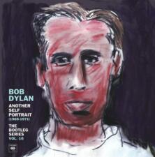 Another Self Portrait (1969-1971): The Bootleg Ser von Bob Dylan (2013)