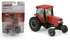 1:64 ERTL CASE IH *MAGNUM 7130* Tractor  NIB!