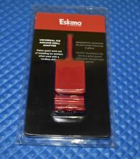 Eskimo Ice Fishing Auger Parts & Accessories for sale | eBay
