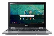 "Acer ChromebookSpin 11 CP311 11.6"" (32GB eMMC, Intel Celeron N, 2.40 GHz, 4GB)"