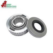 Gimbal Bearing & Seal Replaces Mercruiser 30-60794A4, 30-879194A02, 26-88416