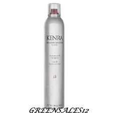 Kenra Perfect Medium Spray 13 Medium Hold Hairspray 10 oz