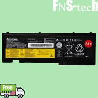 Genuine T430s Battery For Lenovo ThinkPad T430si T420s-4171 45N1036 45N1037 oem