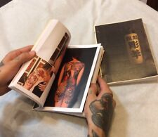 Japanese Tattoo In other Books for sale | eBay