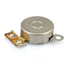 iPhone 4S Replacement Vibrator Vibration Motor Repair Part (Apple Original Part)