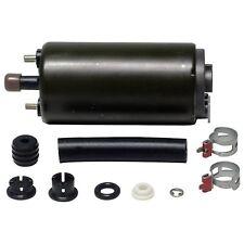 Electric Fuel Pump Denso 951-0014 For Mazda RX-7 Toyota Supra
