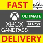 XBOX LIVE GOLD + Game Pass (Ultimate) 14 Days Membership FAST Delivery <br/> 10K+ REVIEW ✔️ Worldwide✔️ FAST DELIVERY✔️ Support✔️