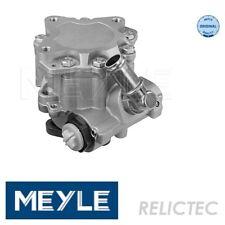 Hydraulic Power Steering Pump BMW:E46,E36,3 32411093577 32411140367 32411138127