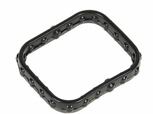 For 2016-2018 Cadillac CT6 Water Pump Gasket AC Delco 47386TQ 2017 2.0L 4 Cyl