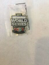 LITTLE LEAGUE WORLD SERIES. 2017 Official Pin From Williamsport. NIP