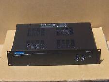 Crown 280A 2-Input Dual 80W Power Amplifier