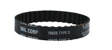 Skil 100 Belt