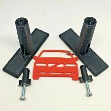 Volvo 855 V70 load cover repair kit + GIFT 850 V70 Cover Blind Roll