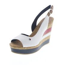 Scarpe da donna bianchi Tommy Hilfiger | Acquisti Online su eBay